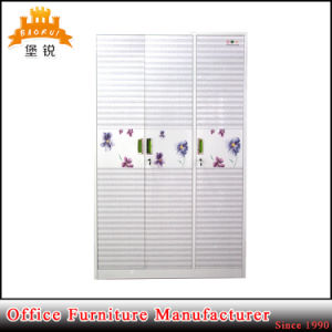 High Quality Modern Office Steel Dressing Cupboard pictures & photos