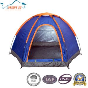 2017 New Beach Promotional Gifts Lightweight Easy Folding Tent