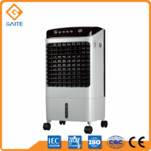 2016 Wholesale Produts High Quality Purifier Air Cooler and Heater pictures & photos
