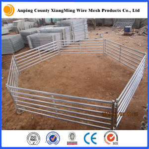 Portable Goat Panels Sheep Yard Panels Price Portable Sheep Panels pictures & photos