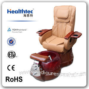 Manicure Day SPA Massage Chair (A203-36-K) pictures & photos