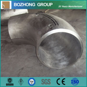 ASTM 316h Stainless Steel Elbow pictures & photos