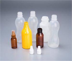 Bottle Unsrambler, Bottle Arrange Machine, Container Packing Line pictures & photos