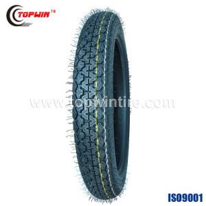 Steet Standard Motorcycle Tyre 300-17