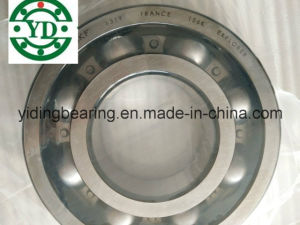High Speed SKF Ball Bearing 6319 Bearing 95*200*45 pictures & photos