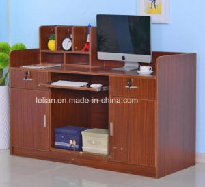 Reception Table, Counter Desk pictures & photos