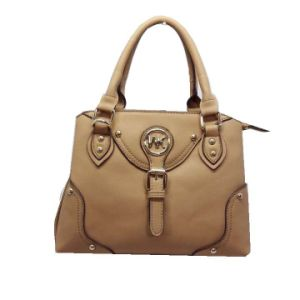 New Fashion Design Leather Woman Bag pictures & photos