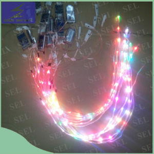 Hot Sale High Quality LED Sheos Decoration LED Strip Light