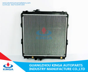 Car Radiator for Toyota Ln147/Ln8#/9#/10#11/# at OEM16400-54630 pictures & photos