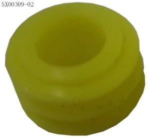 1 Pin Auto Parts-Plastic Connectors (00309) pictures & photos