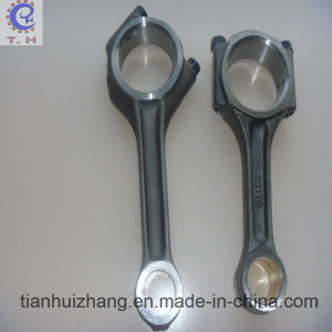 Factory Price High Quality Connecting Rod