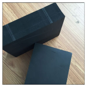Cr Foam Block for Packing with Skin pictures & photos