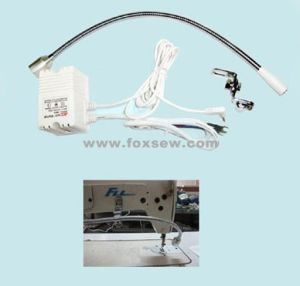 Sewing Machine LED Lamp (FX-L20 Series) pictures & photos