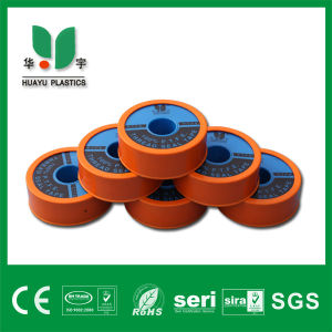 PTFE Tape with High-Pressure Resistance pictures & photos