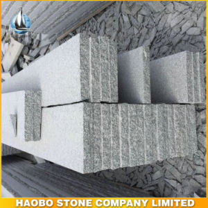 Landscaping Natural Stone Granite Steps pictures & photos