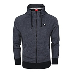 Mens Fashion Clothes Blank Sports Sweat Shirt Hoody pictures & photos