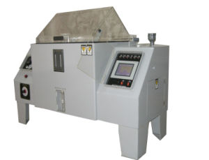 Precision Type Salt Spraying Testing Machine with Competitive Price pictures & photos