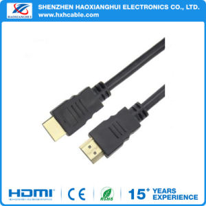 OEM High Speed 1080P HDMI Cable/Computer Cable for TV pictures & photos