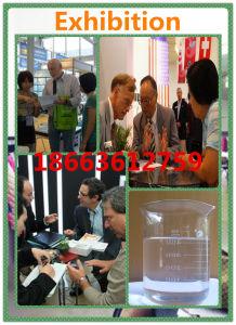 Organic Liquid Silicone Defoamer pictures & photos