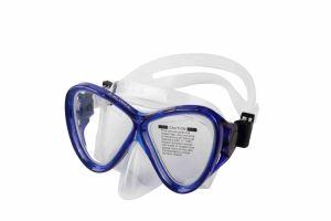 Snorkelling Diving PC Frame Masks