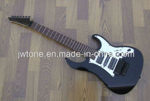Hsh Pickups 7 String Quality Electric Guitar pictures & photos