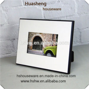 Subliamtion MDF Blank Photo Frame pictures & photos