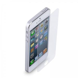 Tempered Glass for iPhone 5/5s/5c pictures & photos