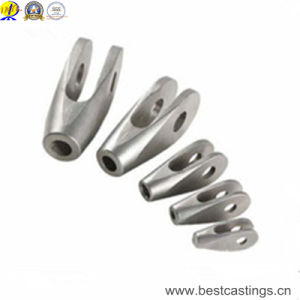 OEM Service Stainless Steel Investment Casting pictures & photos