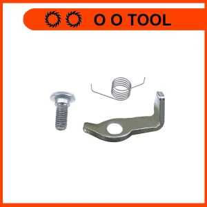 3800 Chainsaw Spare Parts Flywheel Pawl Set in Good Quality pictures & photos