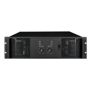 3u Excellent Circuit Design Power Amplifier (MT1100) pictures & photos