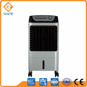 Wholesale Products High Quality Portable Air Cooler pictures & photos