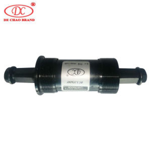 118cm Bicycle Axle for DC Brand