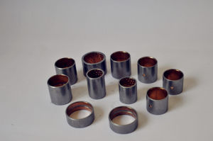 Customized Self Lubricating Rolling Bearing for Printing Machine pictures & photos