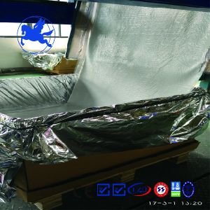Sheet Molding Compound for Electric Control Cabinet (SMC) pictures & photos