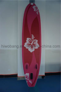 Foldable Light Sup Board Surf Stand up Paddle Board pictures & photos