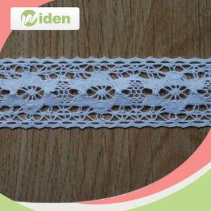 Cheap Wholesale Handmade Crochet Lace Cotton Lace pictures & photos