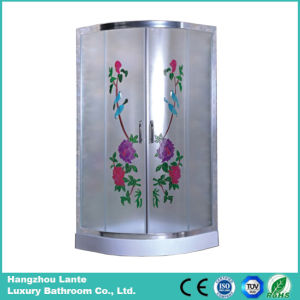 Bathroom Sanitary Ware Shower Cabin (LTS-825C) pictures & photos