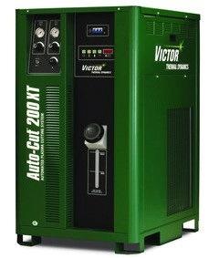 Victor Plasma Source AC200xt