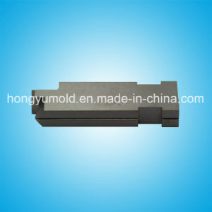 Holder with Trustworthy Material From China Supplier pictures & photos