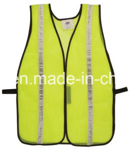 High Quality Custom Reflective Road Construction Workwear pictures & photos