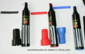 Oil Based Permanent Marker pictures & photos