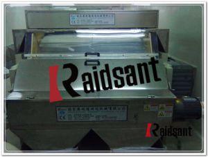 Resin Granulator pictures & photos