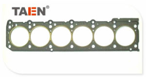 Benz M104 Head Gasket with Good Quality pictures & photos