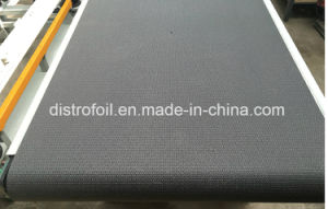 High Efficiency Mobile Chain Belt Conveyor pictures & photos