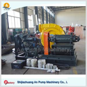Cummins Engine Power Alternator Electrical Diesel Generator Set pictures & photos