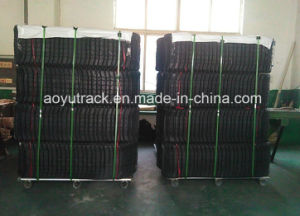 Asv RC30 Rubber Tracks pictures & photos