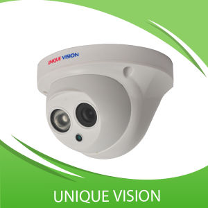 Indoor Dome CCTV Camera 1.3MP 960p pictures & photos