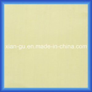200GSM PARA-Aramid Fiber Cloth pictures & photos