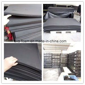EVA Foam Sheet 4mm for Advertising pictures & photos