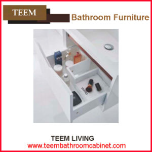 Bathroom Vanity Cabinets, Mirrored Cabinets Type and Modern Style Bathroom Vanity Cabinets pictures & photos